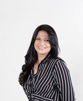 Neyssa Calvo